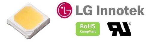 file/opisanie_svetilnika/lg_logotip.jpg