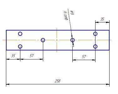 file/product/p_graf1_121.jpg