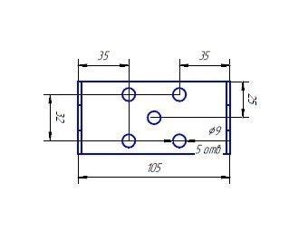 file/product/p_graf1_57.jpg